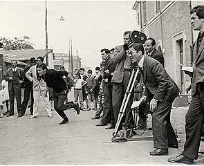 Bologna, 5 marzo 1922 – Roma, 2 novembre 1975