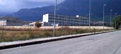 """Carceri illegali: """"Sciopero della fame per chiedere d'istituire la figura del Garante dei diritti del detenuto"""""""