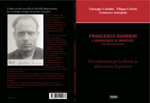 Francesco Barbieri, l'anarchico di Briatico