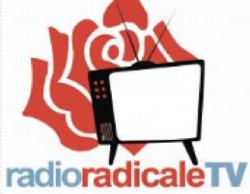 L'informazione radiotelevisiva del Regime