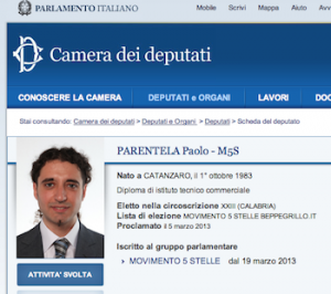 PaoloParentela