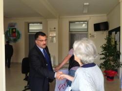 Eutanasia e testamento biologico: intervista a Mina Welby e video del consiglio comunale aperto a Botricello