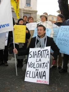 Manifestazione_Pro_Eluana_8_Feb_09 023