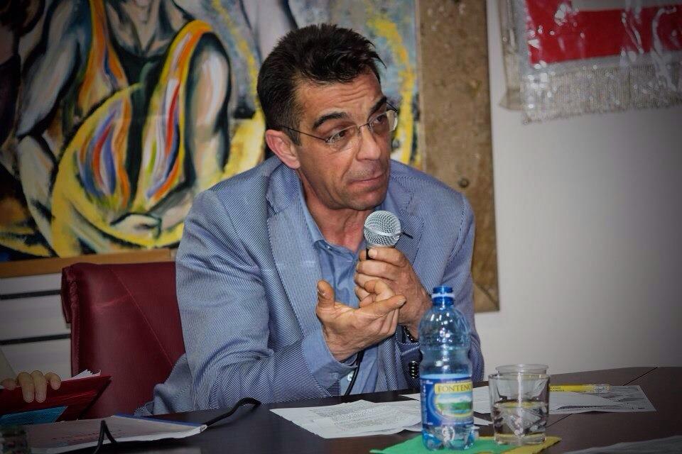 Candido (#Radicali): Bene il Consiglio di Lamezia Terme che approva registro testamento biologico. Esilaranti le dichiarazioni circolate sulla stampa