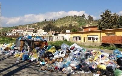 Rifiuti e veleni in Calabria, Candido (#Radicali): Europa ci condanna per quella che è diventata vera peste ecologica
