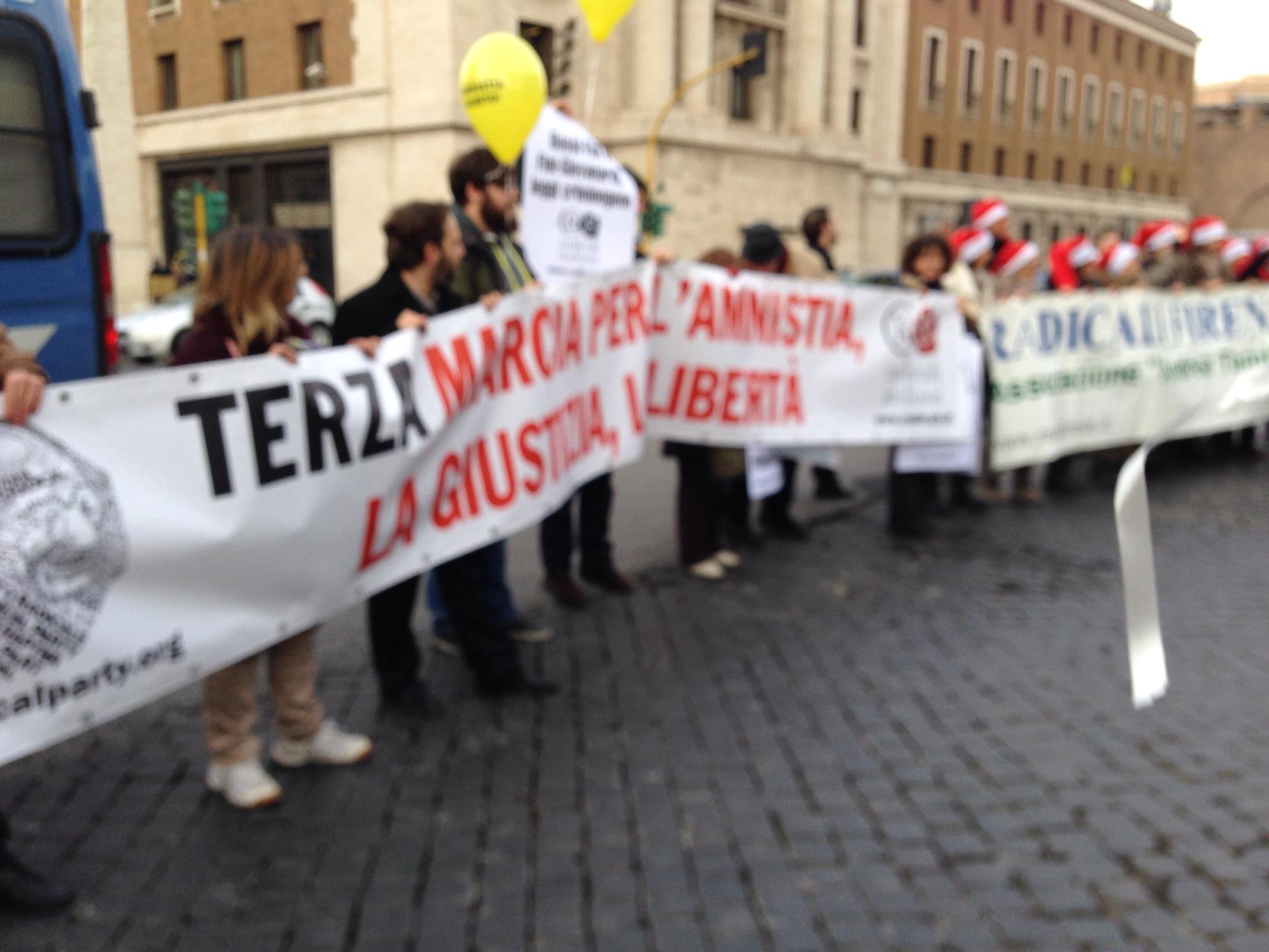 CARCERE e SOCIETA', dibattito a Castrovillari (CS) il 14 settembre