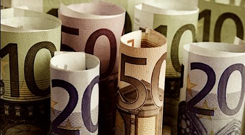 Il debito pubblico, le proposte @Radicali e l'informazione che non c'é