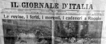 #RischioIdrogeologico: 'La peste ecologica e il caso Calabria', un libro da far leggere nelle scuole