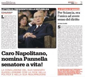 G_Lettera_Napolitano2
