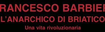 di Giuseppe Candido, Filippo Curtosi e Francesco Santopolo