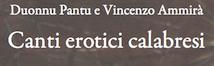 di Duonnu Pantu e Vincenzo Ammirà - PDF GRATUITO