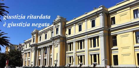 Candido e Ruffa (@Radicali): pure in Calabria i #Radicali ripartono dalla giustizia e dal messaggio del Presidente Napolitano