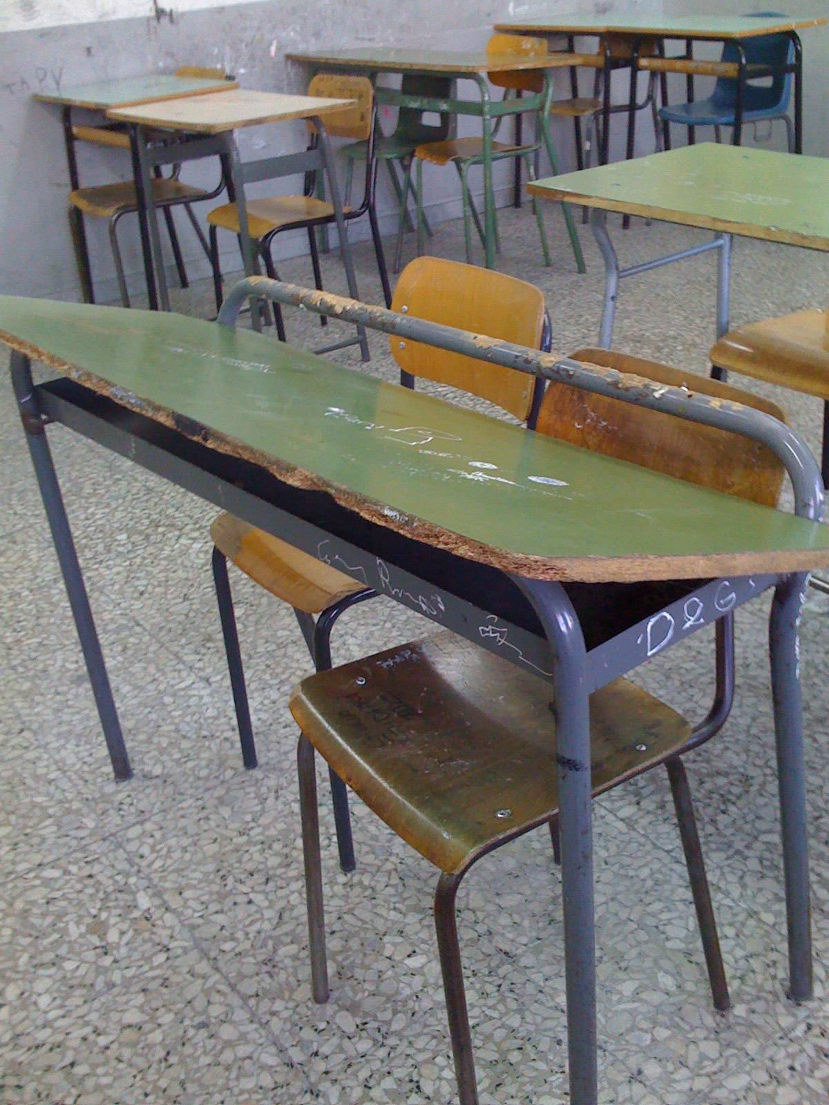 Un altro tweet su la #scuola