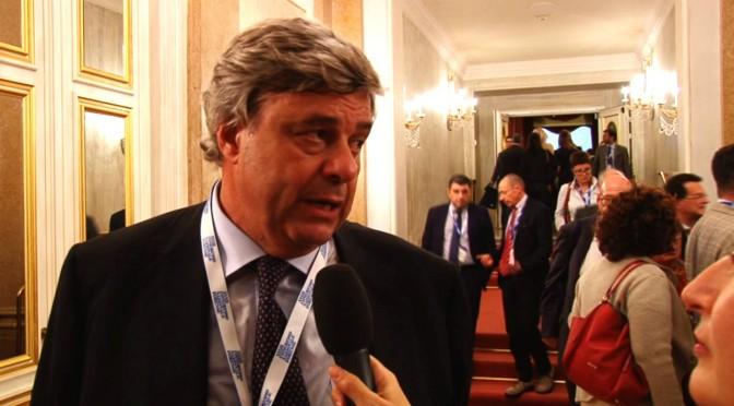 #Giustizia: Migliucci (Ucpi): pm e giornalisti distruggono il processo per compiacere l'Anm