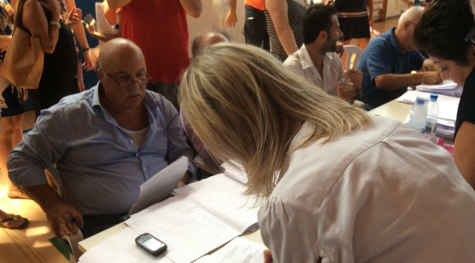 """Calabria, piano assunzioni de #labuonascuola. In corso la fase """"zero"""""""