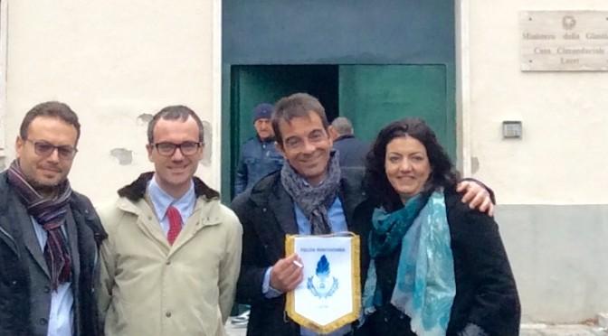 Diario visite @Radicali nelle 12 carceri della #Calabria