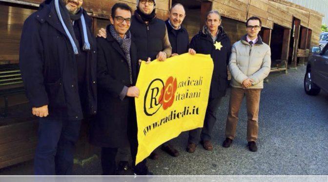 Carceri Calabria. Manzi, Ruffa (Radicali italiani): Elezione Garante detenuti deve essere priorità del Consiglio regionale